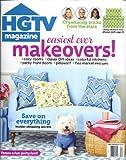 HGTV (January/February 2014)