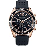 Montre Homme Viceroy 40497-55