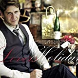 Lovers Holiday by Jason Paul Curtis (2013-05-04)