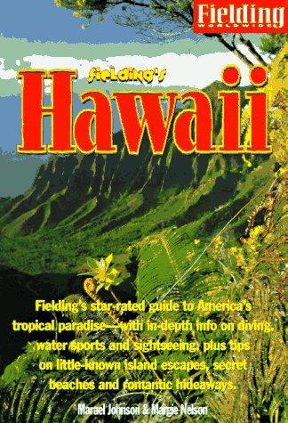 Fielding's Hawaii