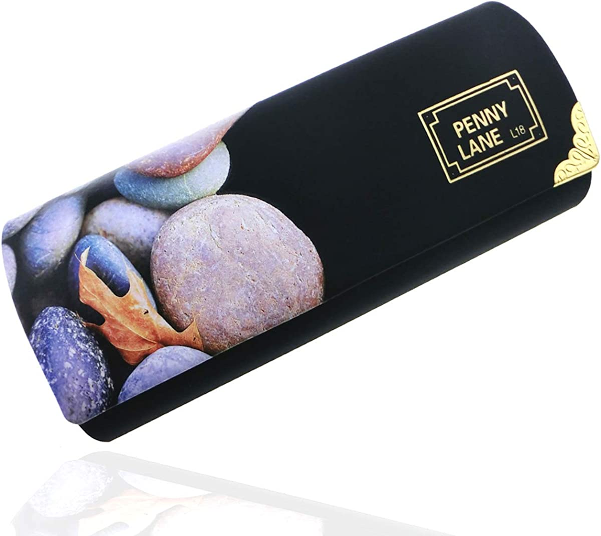 Eyeglasses Case Men...