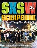 SXSW Scrapbook, , 0292726759