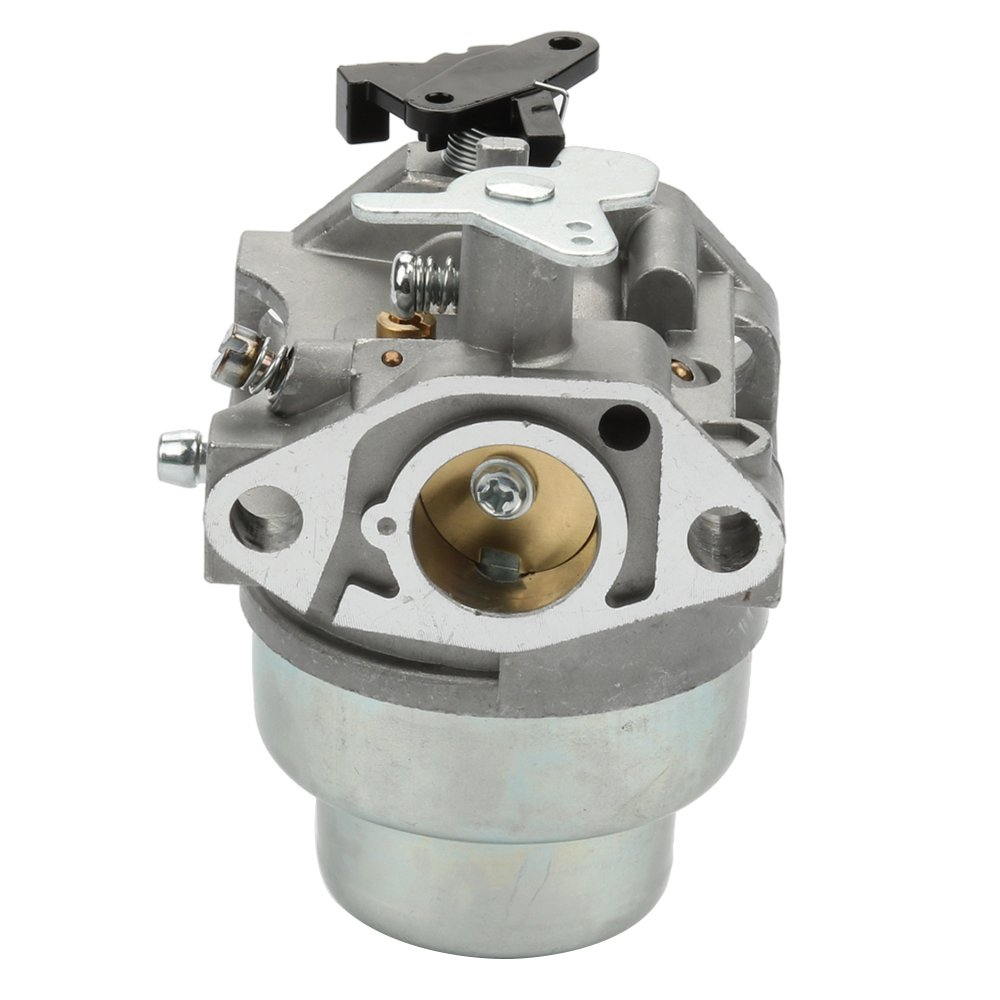 Panari Gcv160 Carburetor Fuel Filter Spark Plug For Honda Lawn Mower Gcv160a Gcv160la Gcv160le Engine Hrb216 Hrr216 Hrs216 Hrt216 Hrz216