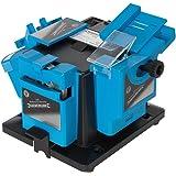 Silverline 657946 96 W DIY Aiguiseur multi-usage 96 W.