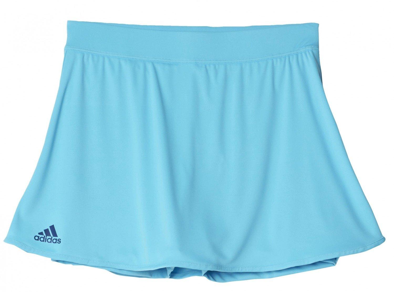 Adidas Gonna Pantalone G Court, Ragazza ADIEY|#adidas