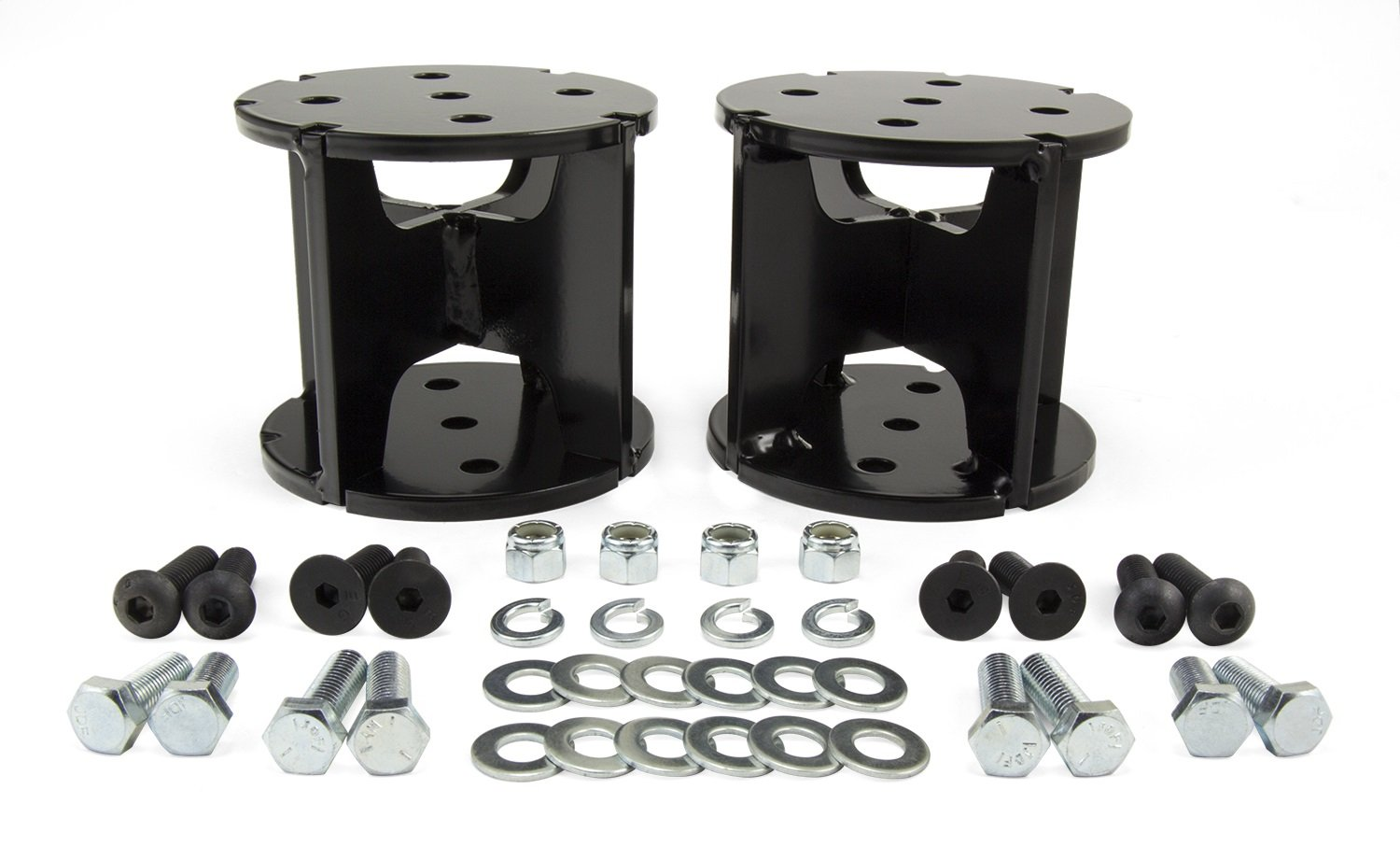 Air Lift 52440 Air Lift Spacers