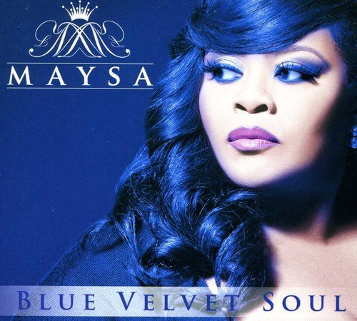 Maysa - Inside My Dream Lyrics - Zortam Music