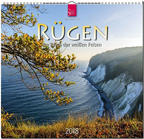 61XWLWOTL1L Urlaub in Gingst auf Rügen 🇩🇪 Urlaubsorte