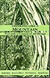img - for Thinking Like a Mountain: Towards a Council of All Beings by John Seed (1988-05-03) book / textbook / text book