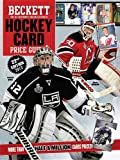 Beckett Hockey Card Price Guide, , 1936681927
