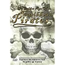 Golden Age Of Caribbean Pirates