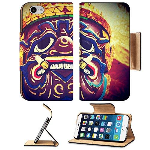 liili-apple-iphone-6-plus-iphone-6s-plus-flip-pu-leather-wallet-case-thai-giant-guardian-or-yak-wat-