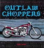 Outlaw Choppers - Ecs, Mike Seate, 0760318492
