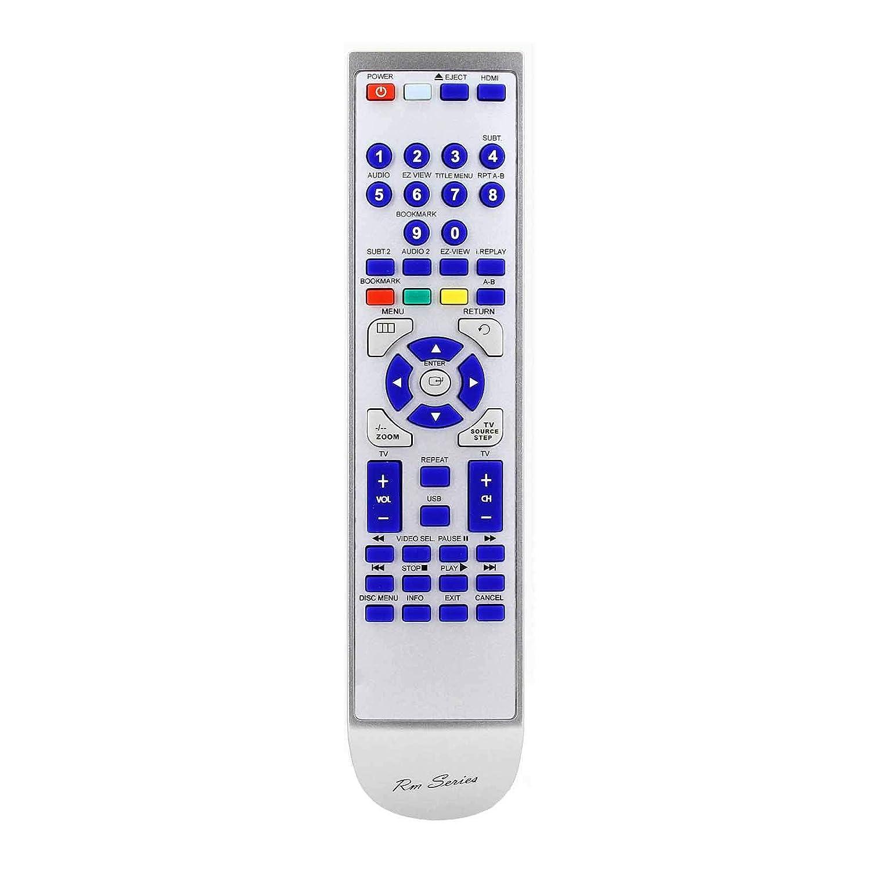 Samsung dvd-1080p9 dvd player | ebay.