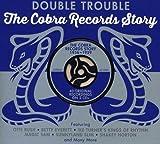 Cobra Records Story