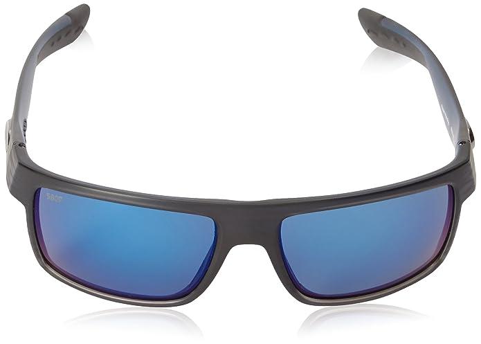 2e252a95747c2 Amazon.com  Costa Del Mar Motu Sunglasses