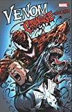 img - for Venom: Carnage Unleashed book / textbook / text book