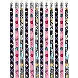 Monster High Pencils