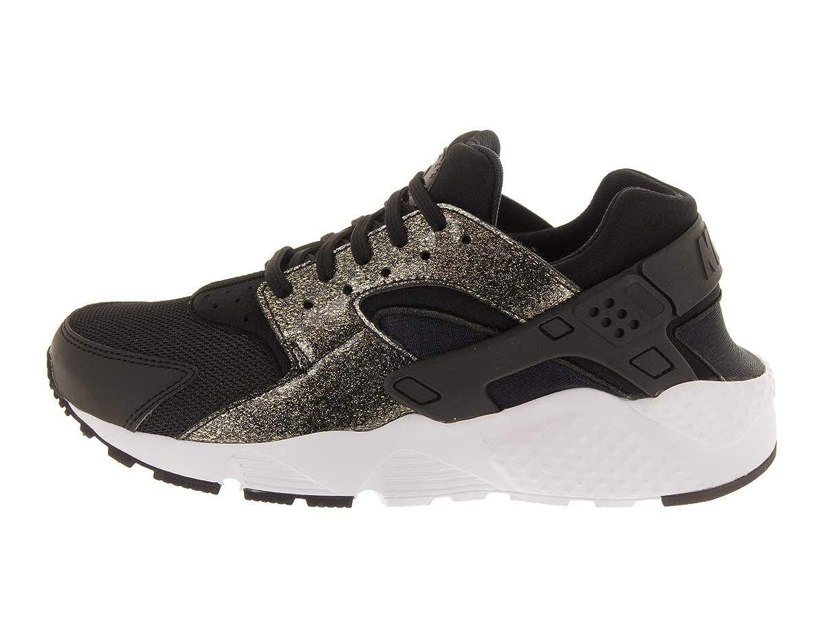 Run 36 EuAmazon es Huarache Segs904538005Deportivas 5 Nike nN80Owvm