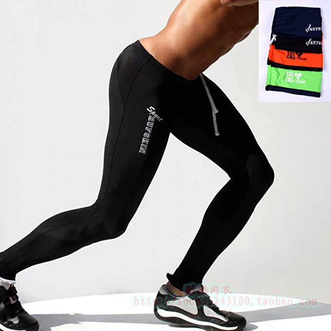 Amazon.com: Homze - Pantalones de entrenamiento para hombre ...
