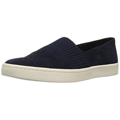 Splendid Women's Nouvel Sneaker: Shoes