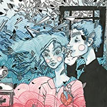 Even If It Kills Me (2 LP, Light Blue Vinyl)