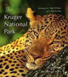 The Kruger National Park: Wonders of an African Eden