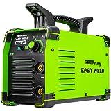 Forney Easy Weld 180 ST 120V/230 V Welder