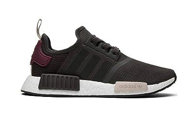 adidas BY3033, Damen Sneaker, Grün Kaki Größe: 37 13 EU