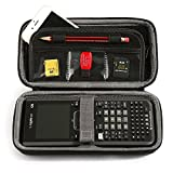 Faylapa Travel Carrying Case for Graphing