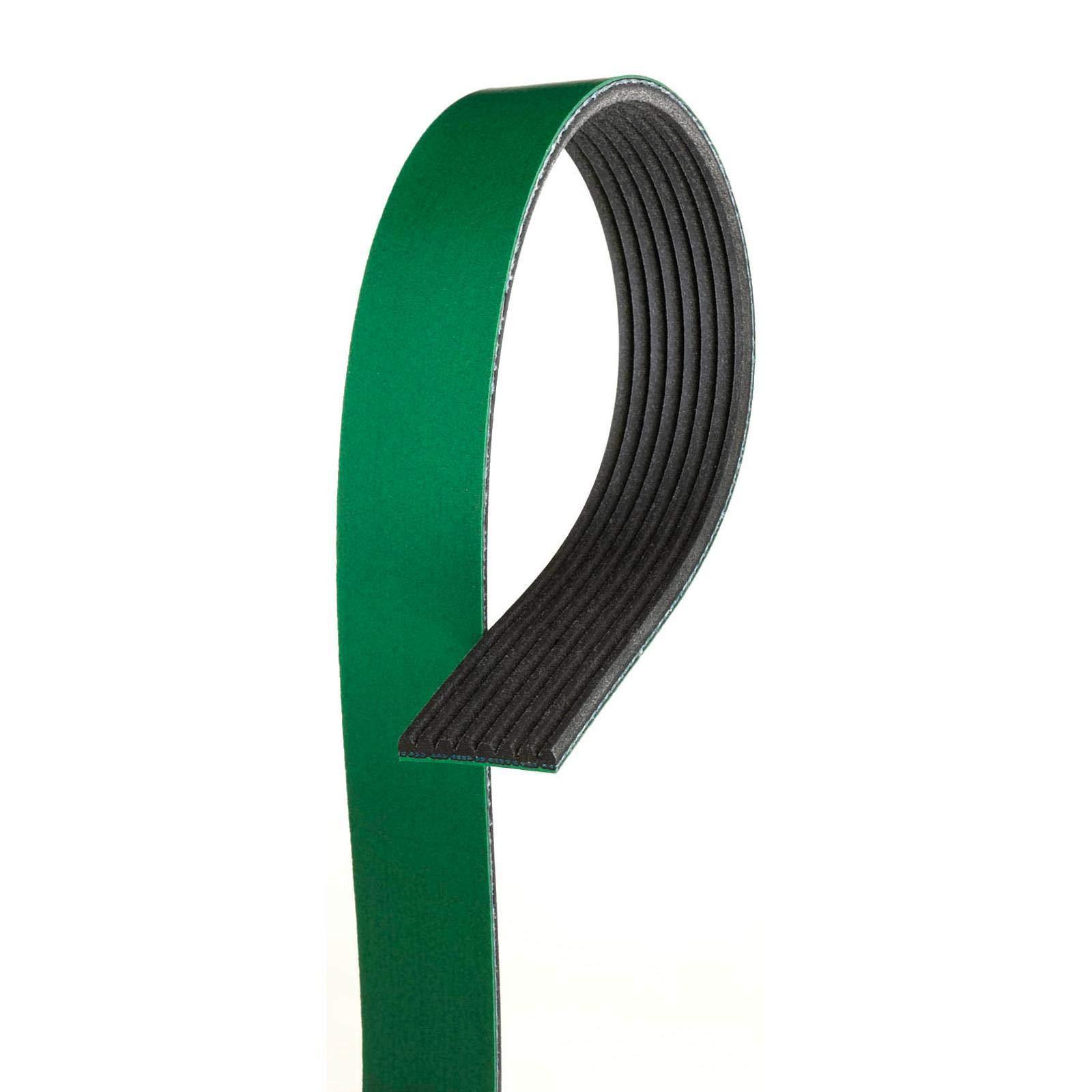 Gates K060923HD Micro-V Belt