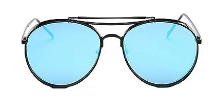 Deaman - Gafas de sol polarizadas para hombre, gafas de sol ...