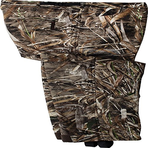 Drake Waterfowl MST Jean Cut Fleece Wader Pants (Realtree for sale  Delivered anywhere in USA