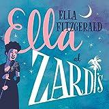 Image of Ella At Zardi's