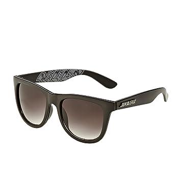 8ba2e05e3ae1 Santa Cruz Ghost Lady Sunglasses: Santa Cruz: Amazon.co.uk: Sports ...