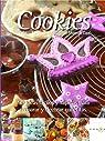 Cookies par Capo