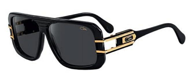Cazal - Gafas de sol - para hombre 1: Amazon.es: Ropa y ...