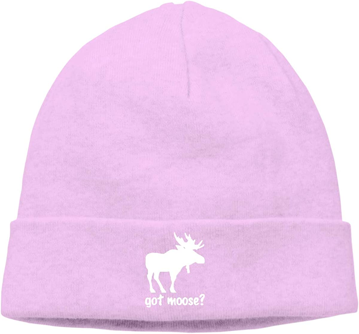 BBlooobow Mens/&Womens Rhode Island Soft Beanie Hat