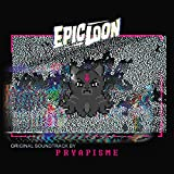 Epic Loon Ost (Ltd.Digi)