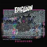 Epic Loon Ost (Ltd.Digi)