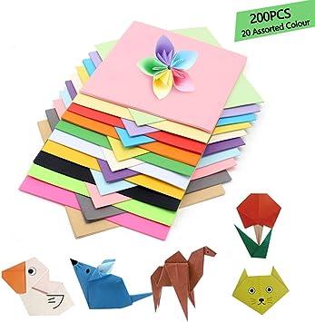 origami Necktie Heart | 355x350