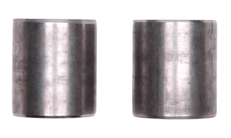 ACDelco 45F1112 Professional King Pin Bushing