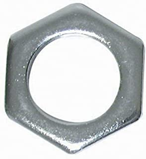 product image for Wald Bottom Bracket Part 193 Lock Nut