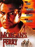 Morgan s Ferry