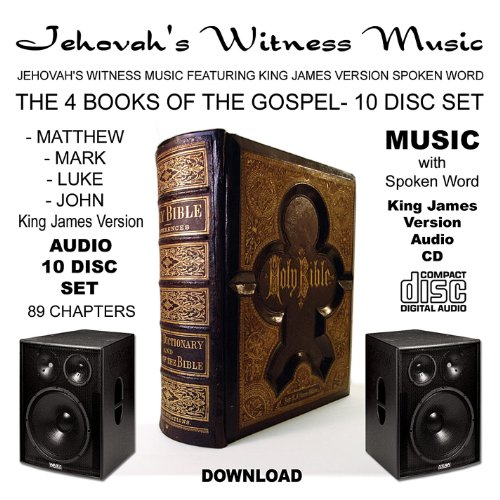 Jehovah S Witness Toy : Jehovah s witness music by on
