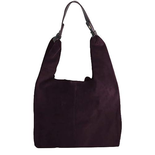 Nardelli borse collezione 2014