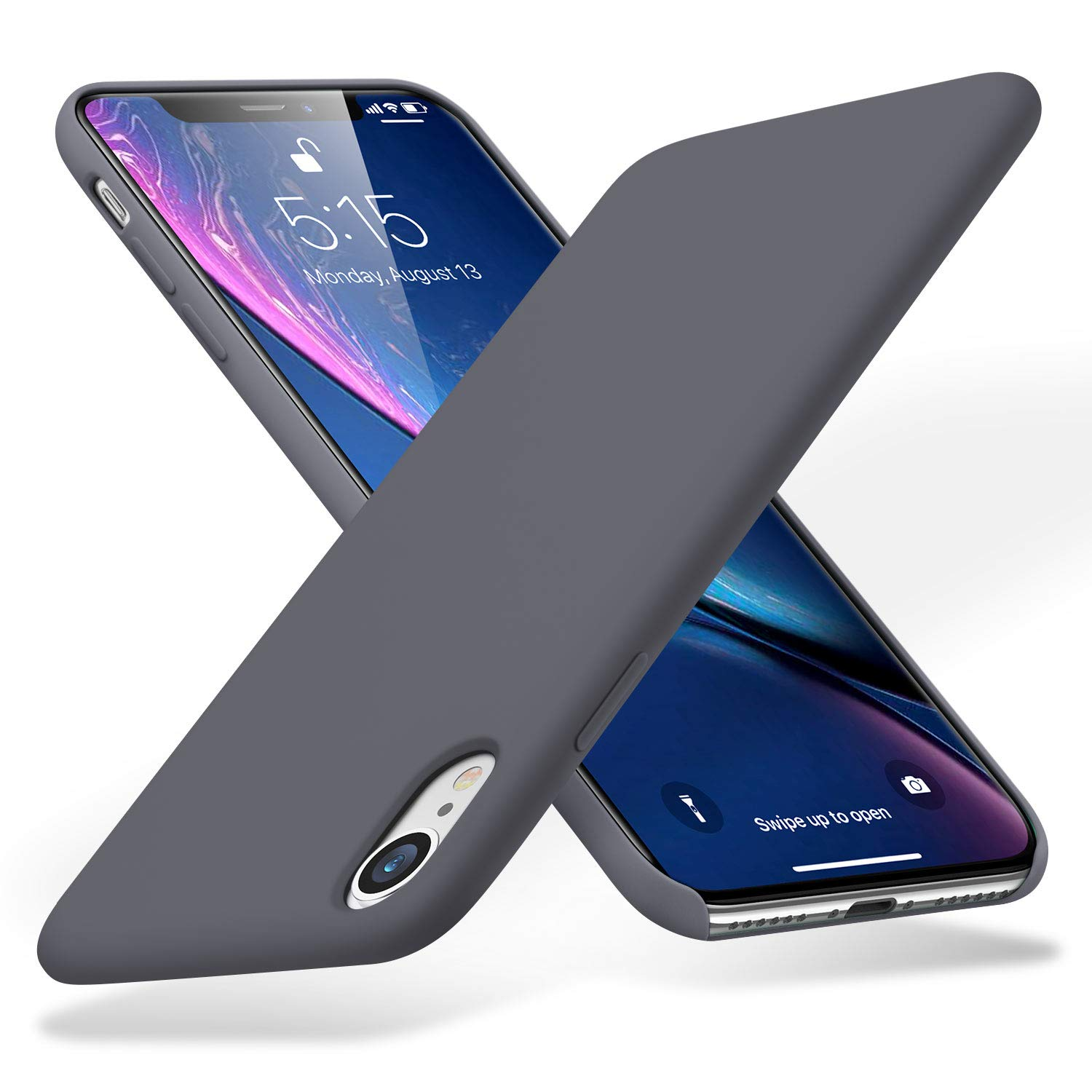 Funda Para iPhone Xr Esr (7g973nsg)