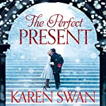 The Perfect Present | Karen Swan