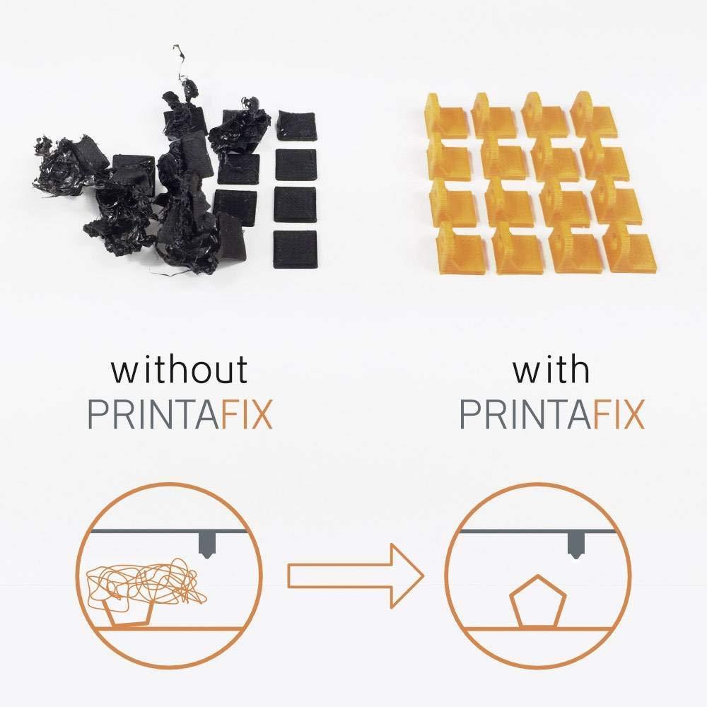 Haftvermittler Printafix 3d-drucker Verbrauchsmaterial Computer, Tablets & Netzwerk