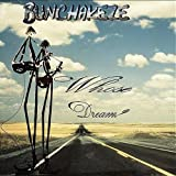 Whose Dream? by Bunchakeze (2013-08-03)